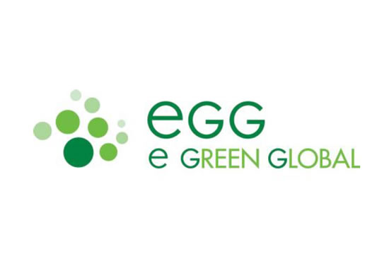 E Green Global(EGG)